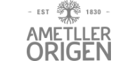 Ametller Origen Brand Encounter