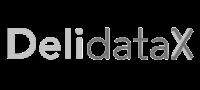 Delidatax logo Ogilvy Upcelerator