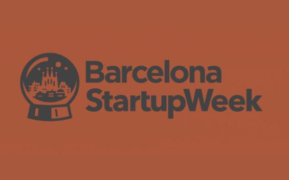 Ogilvy Upcelerator en la Barcelona Startup Week