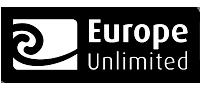 Europe Unlimited logo