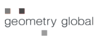 Geometry Global logo Ogilvy Upcelerator