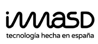 ImasD logo